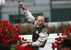 http://www.americasbestracing.net/en/the-latest/blogs/2015/4/27/hall-of-famer-borel-talks-50-to-1-mine-that-bird-kentucky-derby/   America's Best Racing article abt 50 to 1 4-30-2015