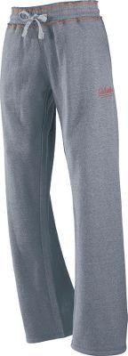 Cabela's Women's Fleece Logo Pants