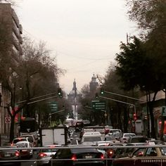 Y así empezamos el viernes en el centro de la ciudad!!! #adrianachula #lachulaestaentodo #mexico #mexicodf #adrilachula