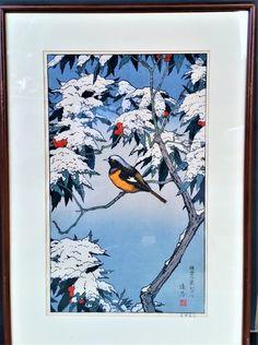 paintings Bo jia asian