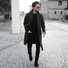 Blacked out look what do you think Cool Outfits, Casual Outfits, Men Casual, Fashion Outfits, Comfy Casual, Instagram Mode, Instagram Fashion, Instagram Ideas, Modern Men Street Style