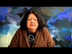 Depoimentos provocativos: Fundamentos da Arte/Educação - YouTube