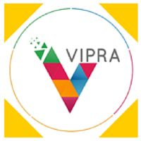 Vipra Business is instrumental in providing Digital Marketing Services, Designing Services, Website Development Services, Mobile Applications Development, etc.