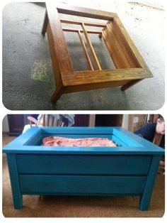 35 Best Shadow Box Coffee Tables Images Shadow Box