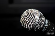 Be a singer!!! Its one of my distant dreams, I love singing!!!