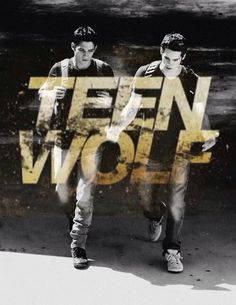 As some of you might know, I love Teen Wolf!❤️ It is my favorite TV show ever and I would love to meet all the cast members😊 Teen Wolf Mtv, Teen Tv, Teen Wolf Dylan, Teen Wolf Stiles, Teen Wolf Cast, Scott Mccall, Dylan O'brien, Sherlock, Maze Runner 2014