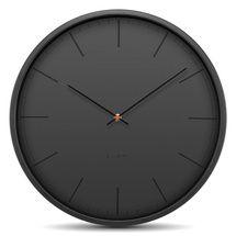 Home Décor | Clocks | Prezola - The Wedding Gift List