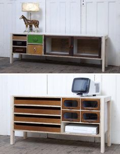 Invisible Abstract Modern Sculpture | Booked | Pinterest | Modern  Sculpture, Invisible Shelves And Shelves