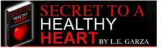 """Want to minimize heart attack and stroke risks? Read """"Secret to a Healthy Heart"""" a health eBook and complete solution manual to prevent heart attack and stoke risks with 100% natural method and to experience or change to healthy life ahead!    Contact :- http://www.secrettoahealthyheart.com"""