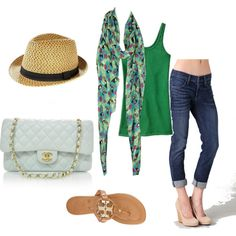 outfit, created by ajbarnhart on Polyvore    http://www.polyvore.com/outfit/set?.embedder=3542945&.svc=pinterest=48720015