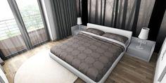 Spálňa Mattress, Bed, Furniture, Home Decor, Decoration Home, Stream Bed, Room Decor, Mattresses, Home Furnishings