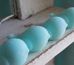 Tweet soap #patternpod #beautifulcolor #inspiredbycolor