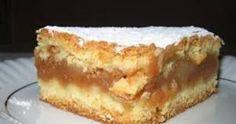 szarlotki – Szukaj wGoogle French Toast, Pie, Breakfast, Google, Desserts, Food, Dessert Ideas, Torte, Morning Coffee