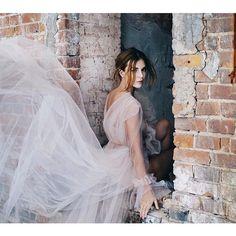 Наталья Подольская в платье Dlorem    www.dlorem.com