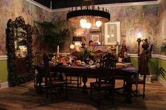 whimsical-dining-room-9.jpg