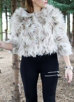 Kup mój przedmiot na #vintedpl http://www.vinted.pl/damska-odziez/inne-ubrania/15524544-next-piekna-kurteczka-futerko-tylko-sprzedaz