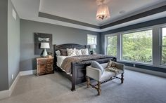 5 Bedrooms, 5 Bathrooms, 6,700 Square Feet. Gonyea is a Minneapolis MN home builder with custom homes and lots for sale in Red Pine Farm – North Oaks MN.