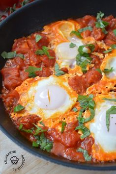 Chorizo, Food And Drink, Meals, Ethnic Recipes, Food Ideas, Fit, Recipes, Cooking, Eten
