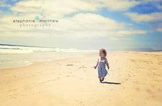 kids beach photography ideas   Tags: Beach photo shoot , Natural light portraits , Stephanie Matthew ...
