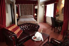 BEST WESTERN Manor House Hotel | Alsager