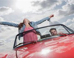 Borrowers who experienced bankruptcy keep wondering if getting an auto loan after bankruptcy is possible. While searching online, you could find important information about lenders who specialize in providing post bankruptcy car loans