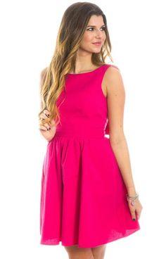 7fe514e7d88 87 Best Dresses-Semi-formal images in 2019