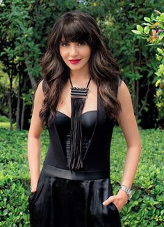 You are currently watching the result of Best Indian Celebrities Hairstyles. You can see here the famous Indian Celebrities Hairstyles Ideas the state of being Hottest Female Celebrities, Indian Celebrities, Hollywood Celebrities, Celebs, Indian Film Actress, Beautiful Indian Actress, Indian Actresses, Beautiful Women, Actress Anushka