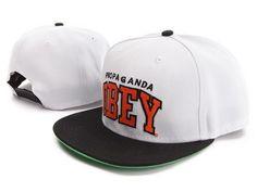 OBEY snapback hats (113)