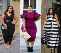 African Clothing Stores, Plus Size Looks, Plus Size Women, African Fashion, Looks Great, Your Style, That Look, Autumn Fashion, Dressing