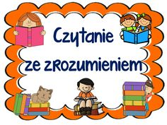 Polish Language, Asd, Family Guy, Parenting, Teacher, Education, Comics, Blog, Kitchen