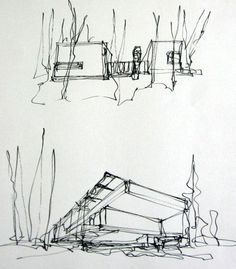 http://thinng.com/4600-architectural-sketch architectural sketch:
