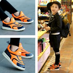 http://babyclothes.fashiongarments.biz/  2017 Spring new children' casual shoes boys girls mesh sport causal shoes kids Breathable comfort sneakers for 2 - 7 years old, http://babyclothes.fashiongarments.biz/products/2017-spring-new-children-casual-shoes-boys-girls-mesh-sport-causal-shoes-kids-breathable-comfort-sneakers-for-2-7-years-old/, USD 8.96-14.96/pairUSD 10.99-14.99/pairUSD 14.85-15.85/pairUSD 15.60-16.60/pairUSD 12.99-14.99/pairUSD 10.57-12.57/pairUSD 17.78/pair   Please pay much…