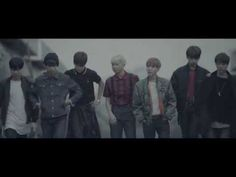 방탄소년단(BTS) - 'I NEED U' MV (Original ver.) - YouTube  OMO this really got me in my feelings...and when V killed that guy damn..
