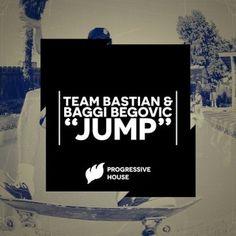Team Bastian & Baggi Begovic - Jump http://www.theneonchameleon.com/#!Team-Bastian-Baggi-Begovic/zoom/c1uyq/image1ezc