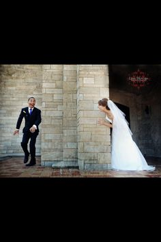#wedding #photography #photographer #FaceBook #LisaLyneBlevins #www.lisablevinsphotography.com #destination #photographer