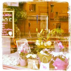 #tack för alla #fina #vackra #blommor på vår #ettårsdag! Ni är underbara ❤ Fler foton kommer snart!!! #jubileum #anniversary