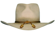 Hondo from KnudsenHats.com. Cowboy And Cowgirl, Cowboy Hats, Cimarron Firearms, Jeremiah Johnson, Robert Duvall, Tom Selleck, Wear Store, Hero Movie, Tommy Lee