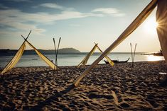 Private beach and seafront resort at Ko Adang, Adans Island, Thailand