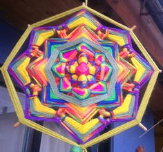Mandala realizado por Luz Verónica Jofre Díaz https://www.facebook.com/luzveronica.jofrediaz?fref=nf