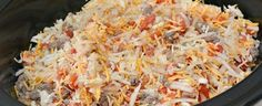 Tastee Recipe Are You Struggling With Picky Eaters? This Casserole Will Change Everything - Page 2 of 2 - Tastee Recipe