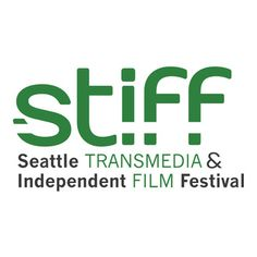 Filmmakers!    Submissions Now Open for 2016   Submit your film early for the lowest rates and early bird acceptance qualification!   In 20...