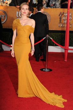 diane-kruger-style-red-carpet (12) RePinned by : www.powercouplelife.com