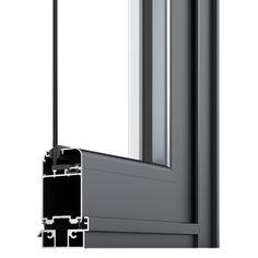 Aluminum Window Aluminium Windows, Folding Doors, Accordion Doors, Pocket Doors
