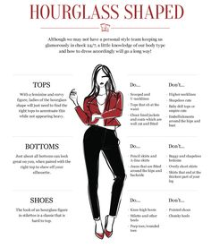 Becoming Minimalist Lola: fashion tips: what's the point of capsule wardrobes that don't fit?