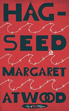 Hag-Seed (Hogarth Shakespeare) by Margaret Atwood https://www.amazon.com/dp/B01AQO0IHY/ref=cm_sw_r_pi_dp_x_gBhSxbJ4NJ1YW
