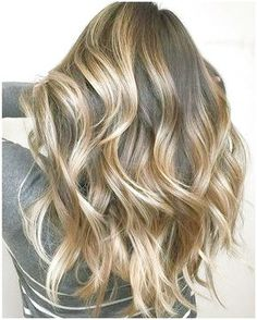 45 Sunny and Sophisticated Brown with Blonde Highlight Looks If you liked this pin, click now for more details. Hair Color Dark, Brown Hair Colors, Cool Hair Color, Dark Hair, Hair Colour, Brunette With Lowlights, Brown With Blonde Highlights, Hair Highlights, Short Brunette Hair