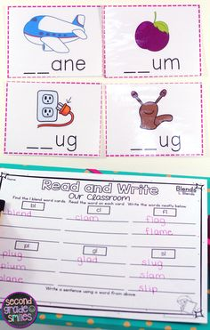 Perimeter And Area Worksheets 4th Grade Beginning Ending Sounds Worksheet With Cvc Words Free  4th Grade Reading Printable Worksheets Excel with Free Math Worksheets Multiplication Blends Read And Write The Room Periodic Table Worksheets For Kids
