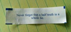 20 Inspirational Fortune Cookie Quotes On Life For Facebook And Tumblr