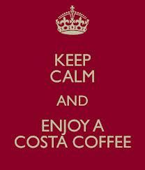costa coffee - Google 검색