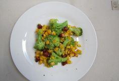 Íme 10 szuper zöldségköret-recept, ha neked is számolgatnod kell a szénhidrátokat!